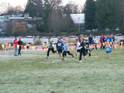 2005 Canadian XC Championships from Steve Osaduik - NationalXC001.jpg