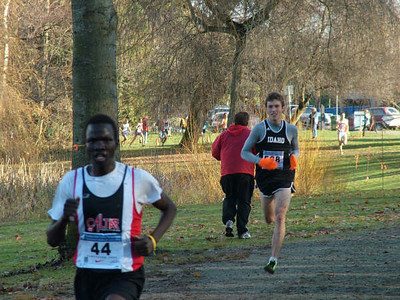 2005 Canadian XC Championships from Steve Osaduik - NationalXC025.jpg