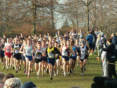 2005 Canadian XC Championships from Steve Osaduik - NationalXC029.jpg