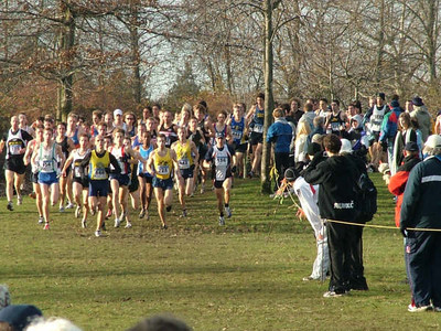 2005 Canadian XC Championships from Steve Osaduik - NationalXC028.jpg