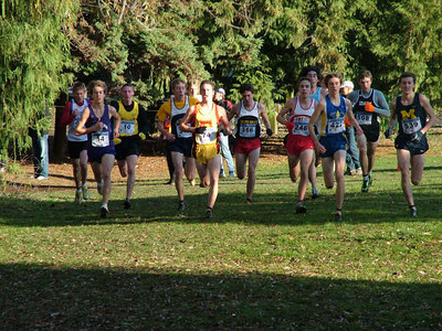 2005 Canadian XC Championships from Steve Osaduik - NationalXC019.jpg