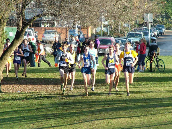 2005 Canadian XC Championships from Steve Osaduik - NationalXC021.jpg