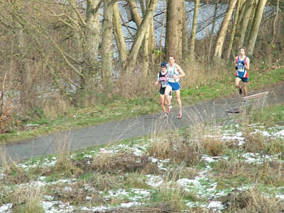 2005 Canadian XC Championships from Steve Osaduik - NationalXC035.jpg