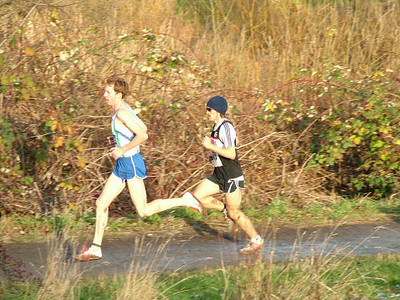 2005 Canadian XC Championships from Steve Osaduik - NationalXC036.jpg