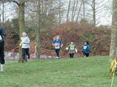 2005 Canadian XC Championships from Steve Osaduik - NationalXC003.jpg