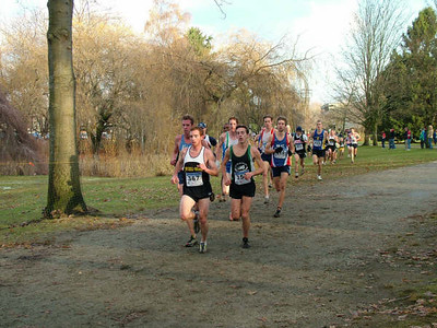 2005 Canadian XC Championships from Steve Osaduik - NationalXC034.jpg