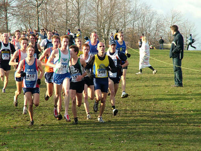2005 Canadian XC Championships from Steve Osaduik - NationalXC033.jpg