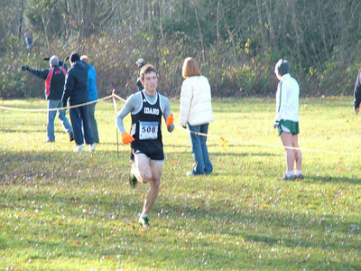 2005 Canadian XC Championships from Steve Osaduik - NationalXC026.jpg