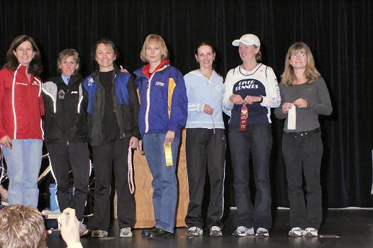 2005 Comox Valley Half Marathon - ComoxHalf2005-Al-Livsey-126.jpg