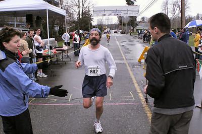 2005 Comox Valley Half Marathon - ComoxHalf2005-Al-Livsey-060.jpg