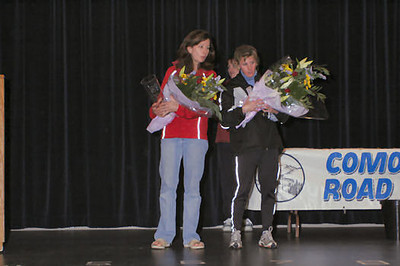 2005 Comox Valley Half Marathon - ComoxHalf2005-Al-Livsey-113.jpg