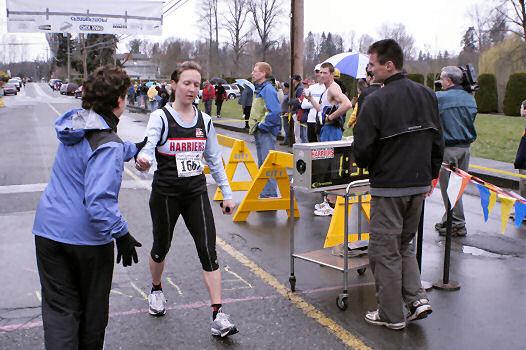 2005 Comox Valley Half Marathon - ComoxHalf2005-Al-Livsey-055.jpg