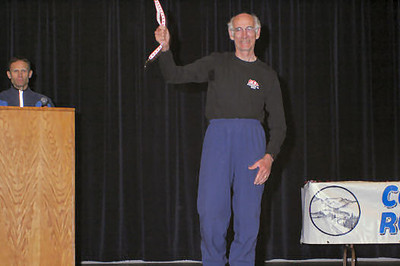 2005 Comox Valley Half Marathon - ComoxHalf2005-Al-Livsey-122.jpg