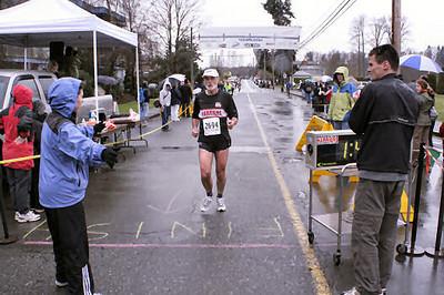 2005 Comox Valley Half Marathon - ComoxHalf2005-Al-Livsey-071.jpg