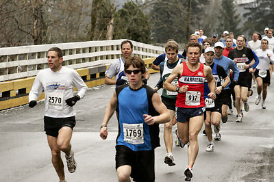 2005 Comox Valley Half Marathon - ComoxHalf2005-Al-Livsey-085.jpg
