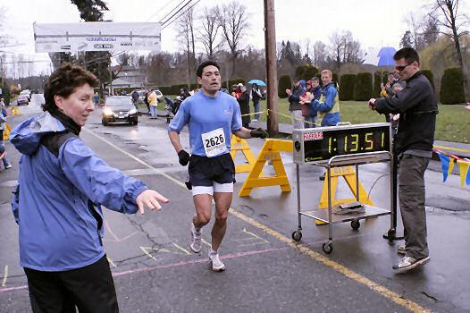2005 Comox Valley Half Marathon - ComoxHalf2005-Al-Livsey-033.jpg