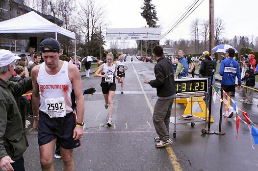 2005 Comox Valley Half Marathon - ComoxHalf2005-Al-Livsey-058.jpg