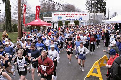 2005 Comox Valley Half Marathon - ComoxHalf2005-Al-Livsey-015.jpg