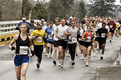 2005 Comox Valley Half Marathon - ComoxHalf2005-Al-Livsey-089.jpg