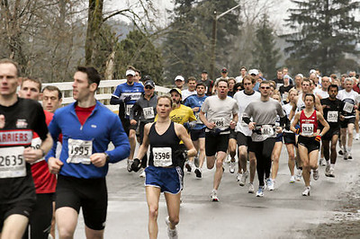 2005 Comox Valley Half Marathon - ComoxHalf2005-Al-Livsey-088.jpg