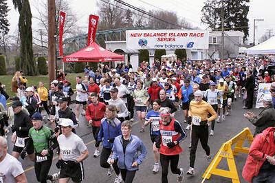 2005 Comox Valley Half Marathon - ComoxHalf2005-Al-Livsey-017.jpg