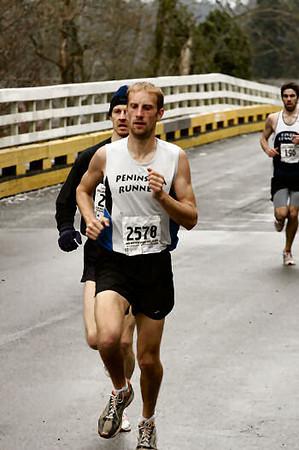 2005 Comox Valley Half Marathon - ComoxHalf2005-Al-Livsey-083.jpg