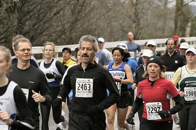 2005 Comox Valley Half Marathon - ComoxHalf2005-Al-Livsey-093.jpg
