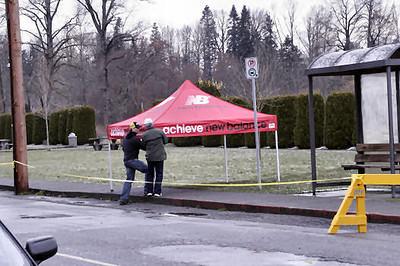 2005 Comox Valley Half Marathon - ComoxHalf2005-Al-Livsey-002.jpg