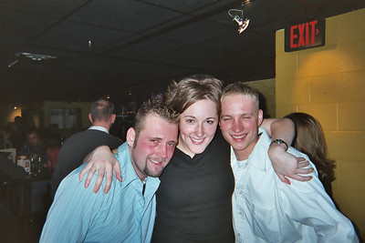 2005 - February Grand Rapids