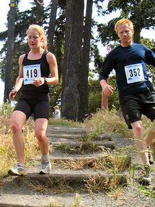 2005 Gutbuster Mt. Doug - GutbusterMtDoug2005-031.JPG