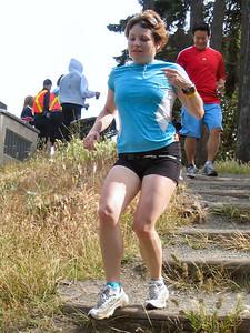 2005 Gutbuster Mt. Doug - GutbusterMtDoug2005-032.JPG