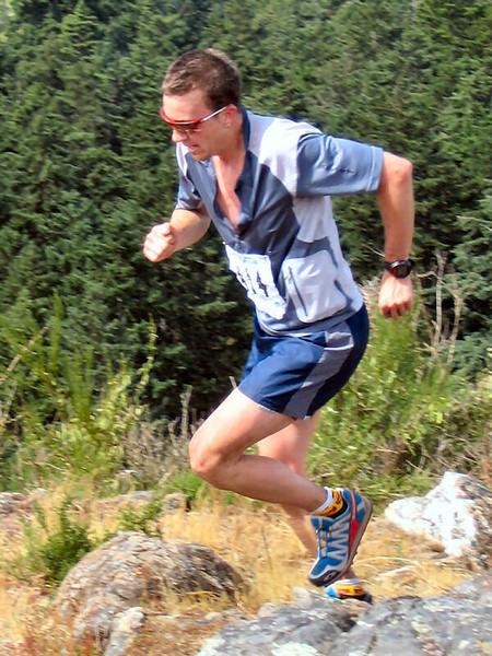 2005 Gutbuster Mt. Doug - GutbusterMtDoug2005-096.JPG