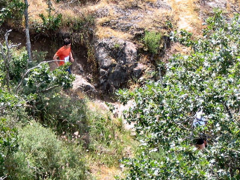 2005 Gutbuster Mt. Doug - GutbusterMtDoug2005-113.JPG