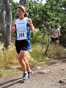 2005 Gutbuster Mt. Doug - GutbusterMtDoug2005-018.JPG