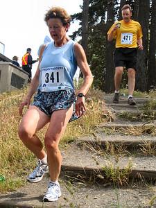 2005 Gutbuster Mt. Doug - GutbusterMtDoug2005-036.JPG
