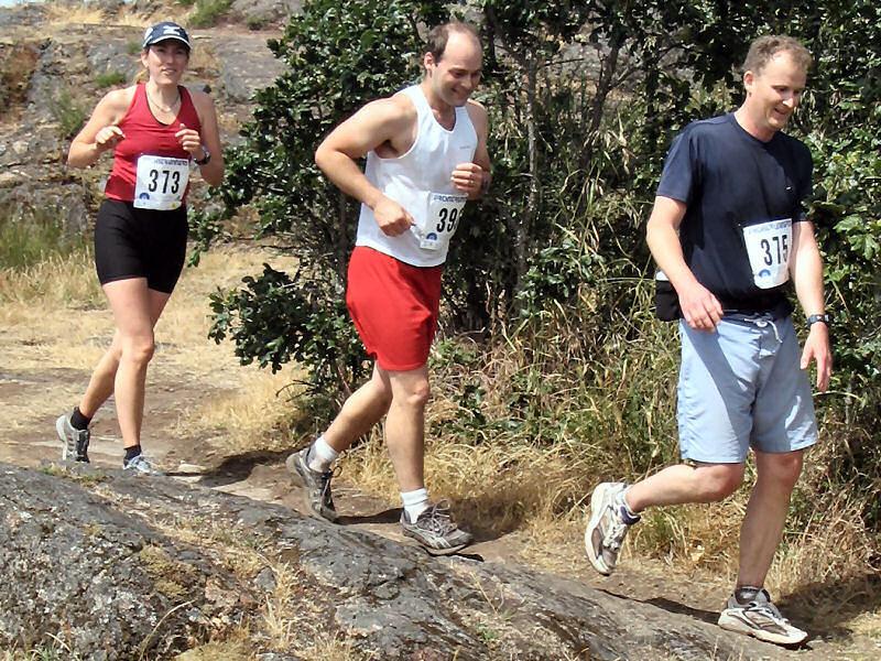 2005 Gutbuster Mt. Doug - GutbusterMtDoug2005-195.JPG