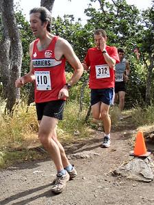 2005 Gutbuster Mt. Doug - GutbusterMtDoug2005-011.JPG