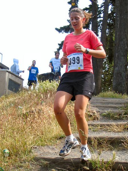 2005 Gutbuster Mt. Doug - GutbusterMtDoug2005-042.JPG