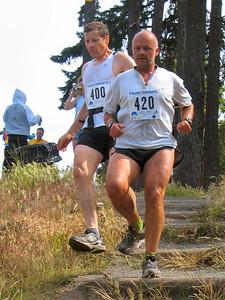 2005 Gutbuster Mt. Doug - GutbusterMtDoug2005-035.JPG