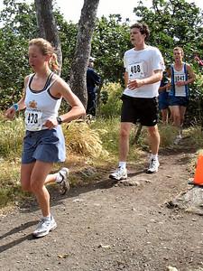 2005 Gutbuster Mt. Doug - GutbusterMtDoug2005-017.JPG