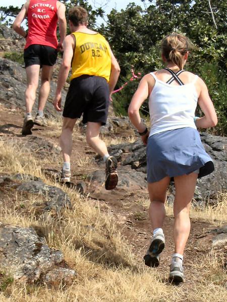 2005 Gutbuster Mt. Doug - GutbusterMtDoug2005-124.JPG