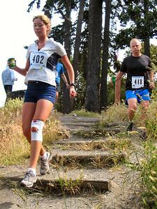 2005 Gutbuster Mt. Doug - GutbusterMtDoug2005-038.JPG