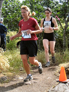 2005 Gutbuster Mt. Doug - GutbusterMtDoug2005-027.JPG