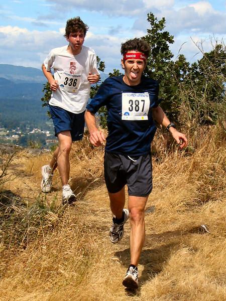2005 Gutbuster Mt. Doug - GutbusterMtDoug2005-115.JPG