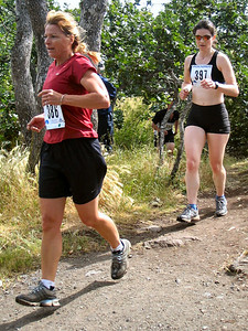 2005 Gutbuster Mt. Doug - GutbusterMtDoug2005-028.JPG