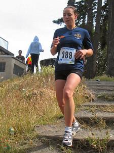 2005 Gutbuster Mt. Doug - GutbusterMtDoug2005-040.JPG