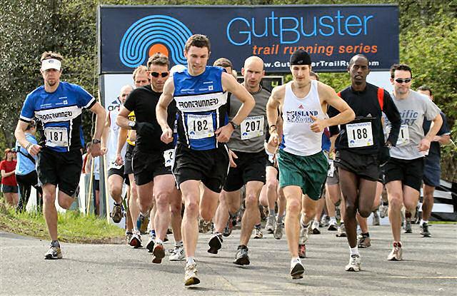 2005 Gutbuster Royal Roads - Tony Austin - GutbusterRoyalRoads2005TonyAustin13.jpg