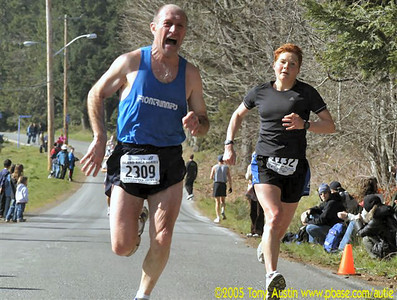 2005 Hatley Castle 8K - Tony Austin - Hatley8K2005TonyAustin06.jpg