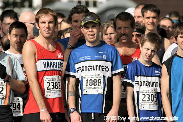 2005 Hatley Castle 8K - Tony Austin - Hatley8K2005TonyAustin18.jpg