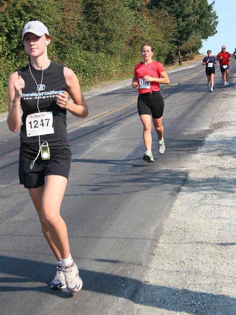 2005 Land's End Half Marathon by Marc Trottier - IMG_2508.jpg